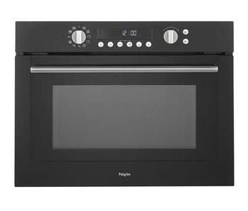 Pelgrim MAC696MAT combi oven nis 45