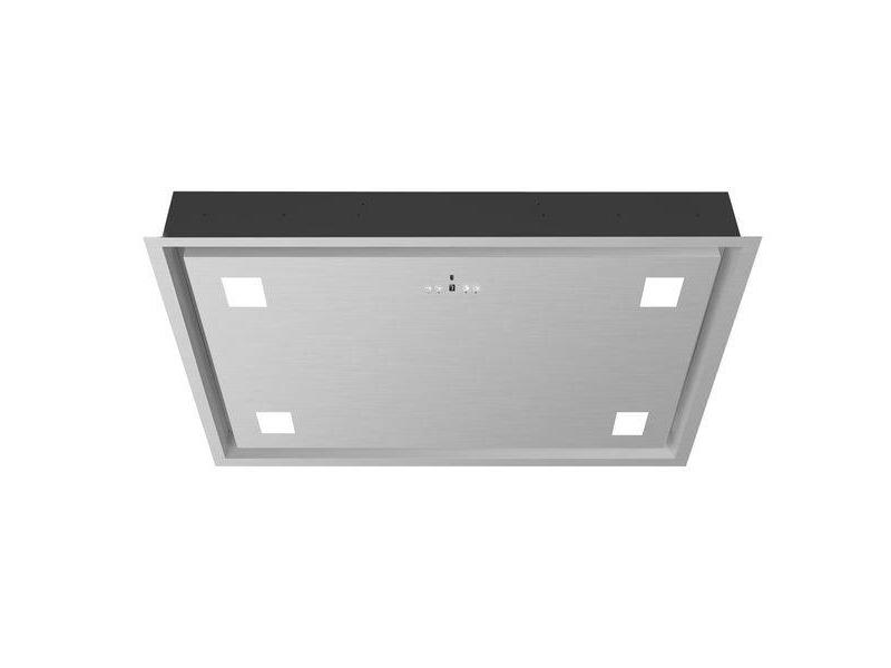 Afzuigkap In Plafond : Plafondunit afzuigkappen de beste prijs apparatuur