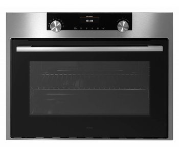 Atag OX4611C solo oven