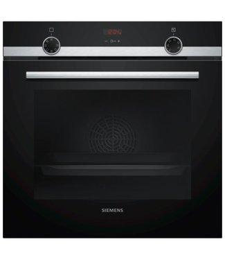Siemens HB513ABR1 solo oven