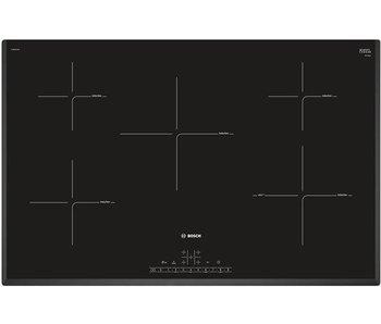 Bosch PIV851FC5E inductie kookplaat 80cm