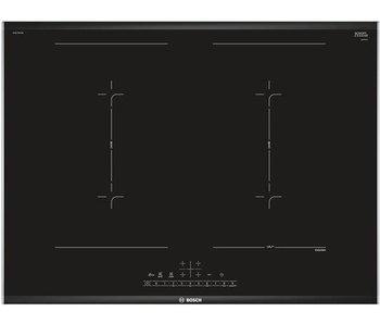 bosch PVQ775FC5E inductie kookplaat