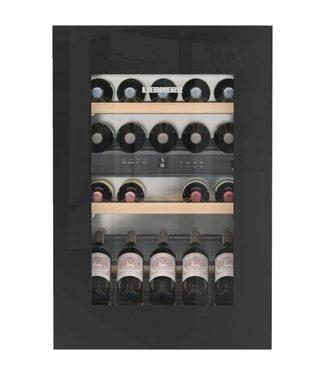 Liebherr EWTGB1683-20 wijnkoelkast