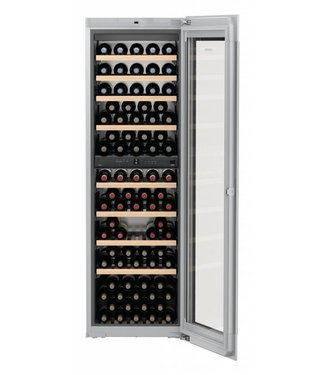 Liebherr EWTGB3583-20  wijnkoelkast