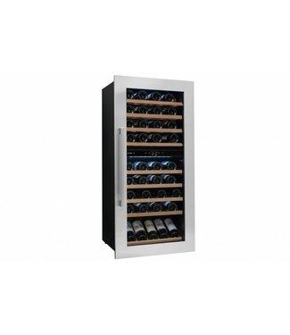 Avintage AVI81XDZ wijn koelkast