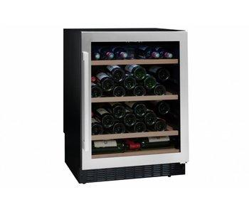 Avintage AVU52SX wijn koelkast