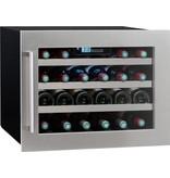 Avintage AVI22XI wijn koelkast