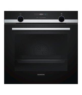 Siemens HB537ABS0 inbouw oven