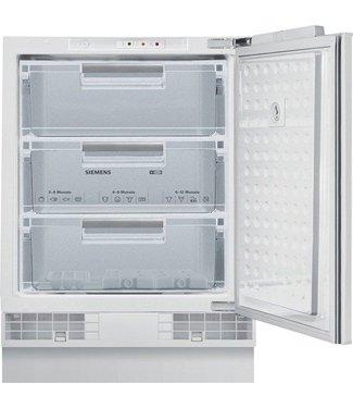 Siemens GU15DA55 onderbouw vrieskast