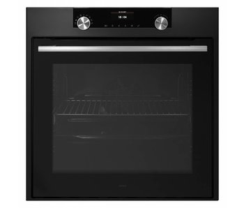 Atag ZX6692C Solo Oven