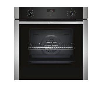 Neff B3ACE2AN0 inbouw-oven