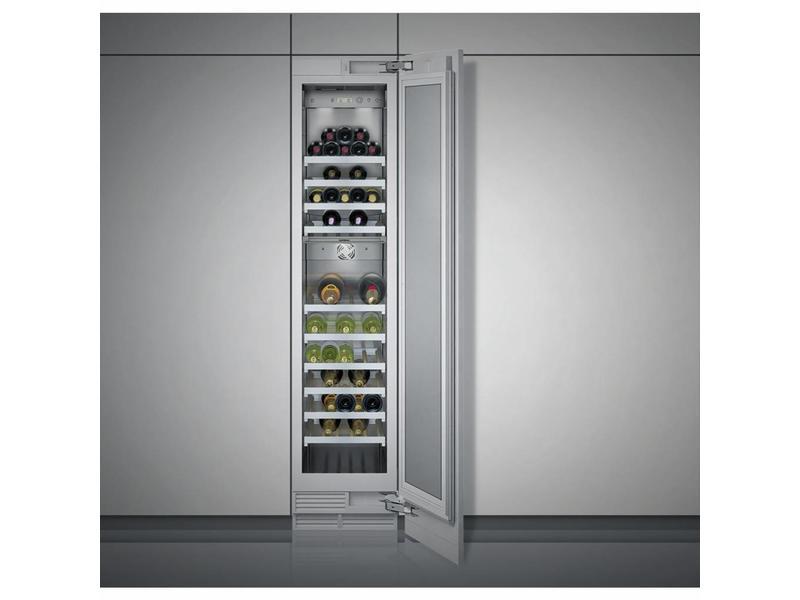Gaggenau RW414364 Vario 400 serie wijnklimaatkast