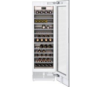 Gaggenau RW466364 Vario 400 serie wijnklimaatkast