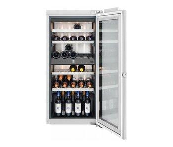 Gaggenau RW222260 200 series Wijnklimaatkast