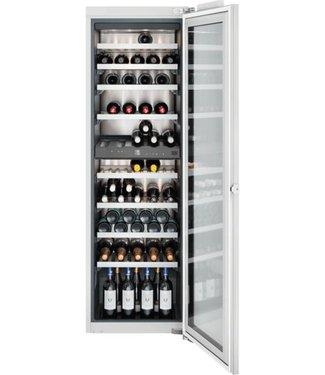 Gaggenau RW282260 200 serie Wijnklimaatkast