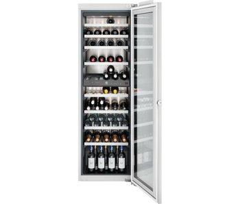 Gaggenau RW282260 200 series Wijnklimaatkast