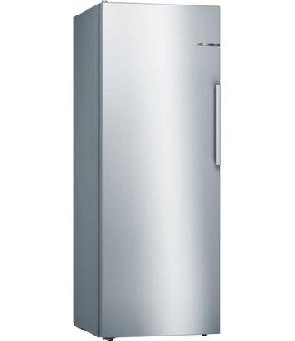 Bosch KSV29VL3P koel/vries combinatie