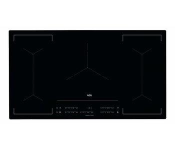 AEG IKE95454IB inductie kookplaat