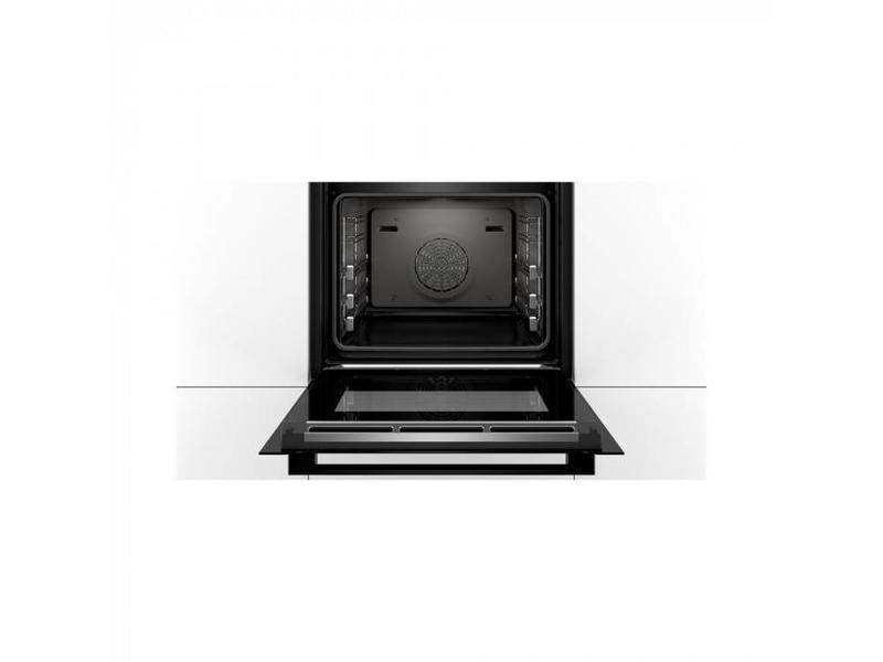 Bosch HBG856XC6 Solo Oven