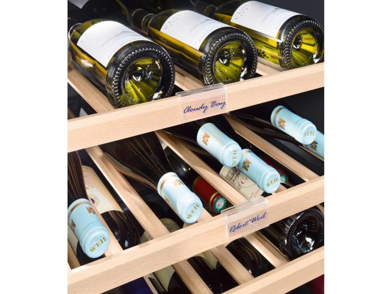 Liebherr UWTes 1672-21 wijnkoelkast (onderbouw)