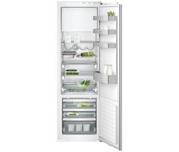 Gaggenau RT289203 200 serie inbouw koelkast