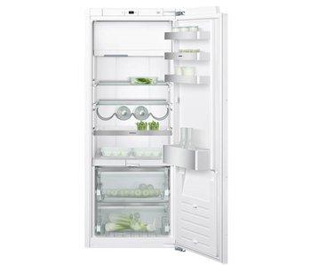 Gaggenau RT242203 200 serie inbouw koelkast