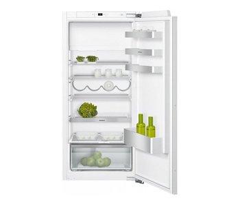 Gaggenau RT222203 200 serie inbouw koelkast