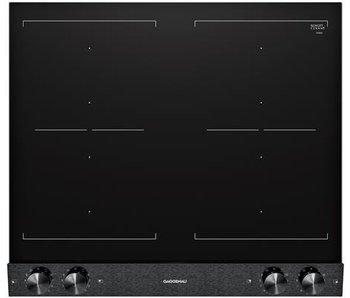 Gaggenau VI262120 200 serie inductie kookplaat