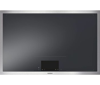 Gaggenau CX482110 400 serie inductie kookplaat
