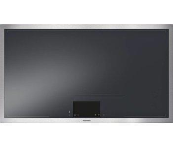 Gaggenau CX492110 400 serie inductie kookplaat