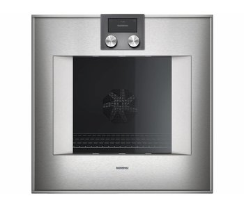 Gaggenau BO421112 400 serie solo oven