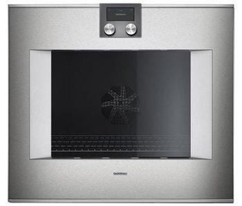 Gaggenau BO481111 400 serie solo oven