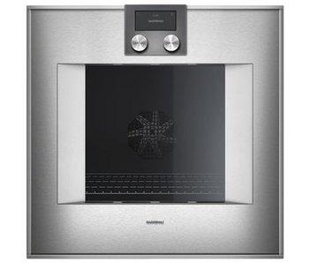 Gaggenau BO470111 400 serie solo oven