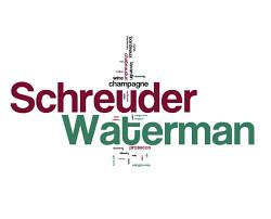 Schreuder & Waterman