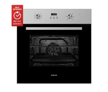 Inventum IOH6070RK  solo oven