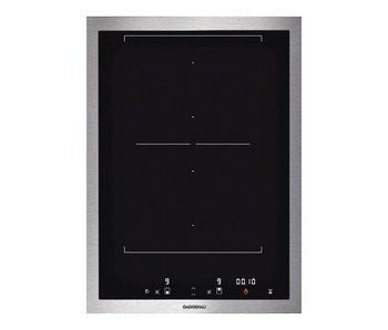 Gaggenau VI422111 400 serie flex inductie kookplaat