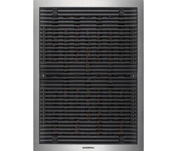 Gaggenau VR414110 400 serie elektrische grill