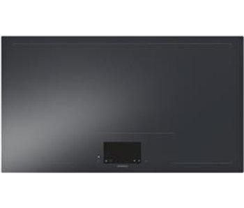 Gaggenau CX492100 inductie kookplaat frameloos