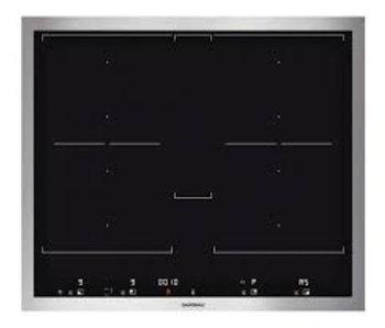 Gaggenau VI462111 400 serie flexinductie kookplaat