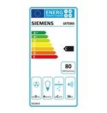 Siemens LB75565 inbouw unit