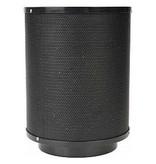 Plasmamade CA-R150-220  carbon airfilter