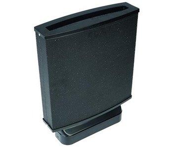 Plasmamade CA-F230/80-312 carbon airfilter