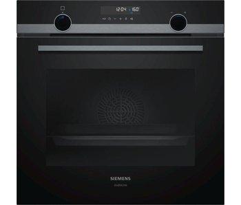 Siemens HB478G0B0 solo oven