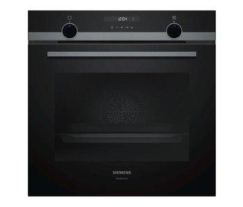 Siemens HB457G0B0 solo oven