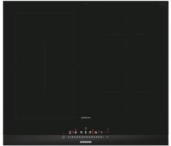 Siemens ED677FSB5E  inductie kookplaat 60cm