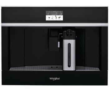 Whirlpool W11CM145 inbouw koffiemachine nis45