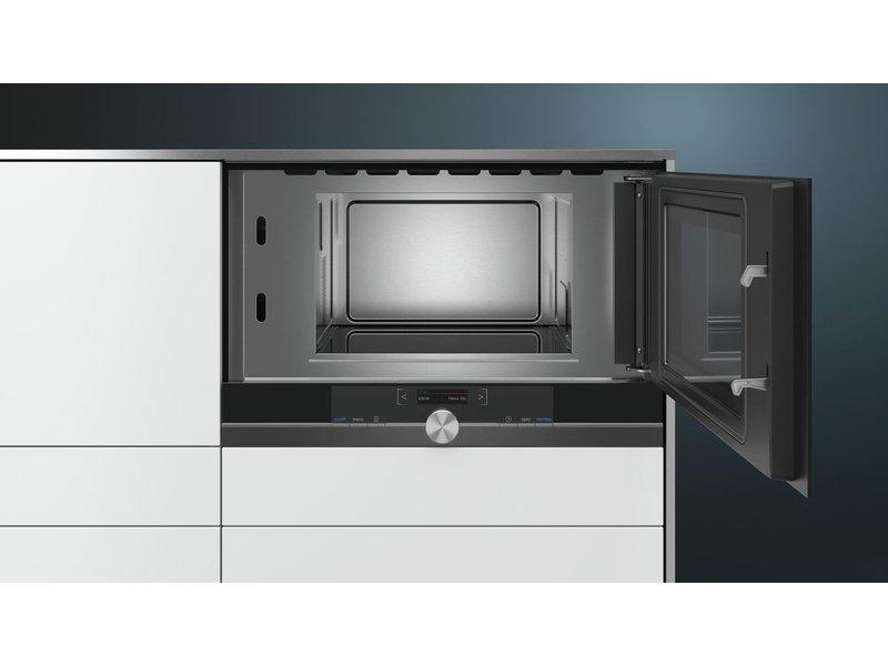 Siemens BF834RGB1 solo magnetron nis39