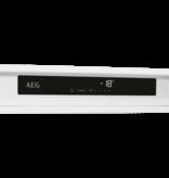 AEG ABE81816NS inbouw vrieskast 178cm