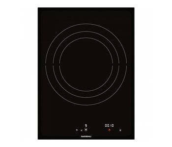 Gaggenau CI414101 inductie kookplaat
