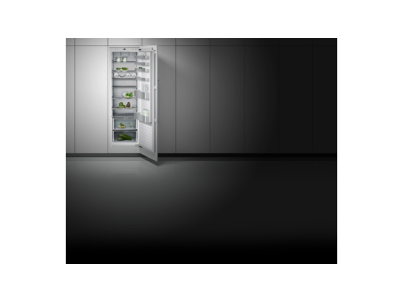 Gaggenau RC282203 inbouw koelkast 178cm